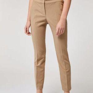 Max Mara Wool Blend pants